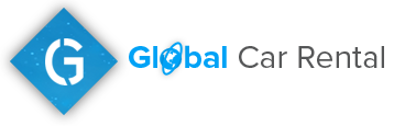 Global Car Rental