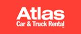 Atlas Car Rental