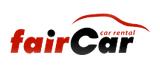 Fair Car Rental
