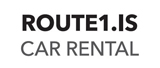 Route1 Car Rental