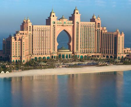 Sixt Rental Car Dubai Airport