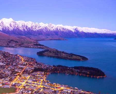 Queenstown Airport Car Rental. Weight Signs Of Stroke. Right Lung Signs. Kirstin Signs. Template Signs Of Stroke. Insert Signs Of Stroke. Creative Museum Signs. Third Eye Signs Of Stroke. Carnival Signs Of Stroke